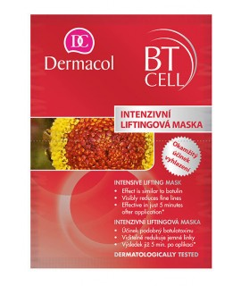 Dermacol BT Cell